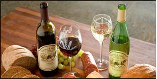 Cele mai bune vinuri Românesti